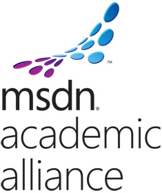 MSDNAA program