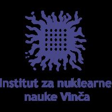 """Institut za nukleane nauke """"Vinča"""" Univerziteta u Beogradu"""