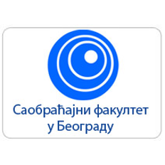 Saobraćajni fakultet u Beogradu