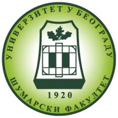 Šumarski fakultet u Beogradu