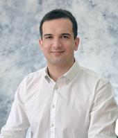 Dusan Barac