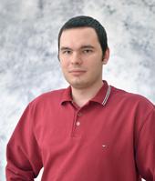 Milos Milutinović