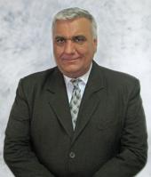 ProfDrBozidarRadenkovic170x199