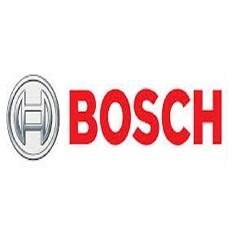 Bosch Srbija