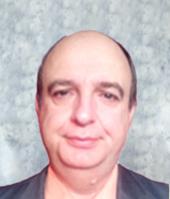 Zivko Bojovic