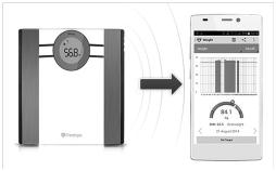 Slika 3: Pokretanje Prestigio aplikacije Slika
