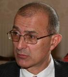 prof. dr Veljko Milutinović